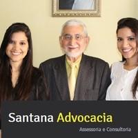 Santana   Advogado   Tráfico de Drogas