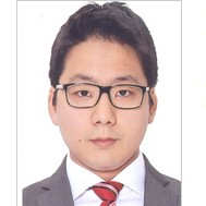 Gustavo | Advogado em Araçatuba (SP)