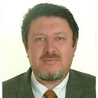 Fabio | Advogado em Belo Horizonte (MG)
