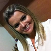 Carla | Advogado em João Pessoa (PB)