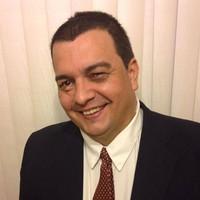 Andre | Advogado | Incorporação Imobiliária em Rio de Janeiro (RJ)
