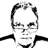Francisco Luiz Macedo Jr.
