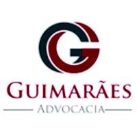 Karen | Advogado | Processo Trabalhista em Campo Grande (MS)