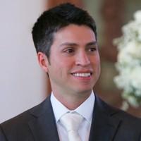 Vinicius | Advogado em Brasília (DF)