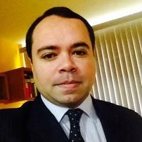 Delson | Advogado | Racismo