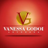 Vanessa | Advogado | Direito do Trabalho em Poços de Caldas (MG)