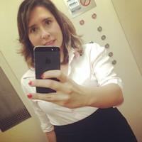 Ana | Advogado | Pensão Alimentícia em Pelotas (RS)
