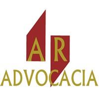 Aldson | Advogado em Recife (PE)