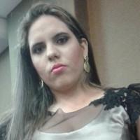 Lorena   Advogado   Direito de Família em Teresina (PI)