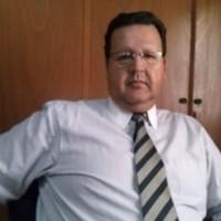 Marcelo | Advogado | Processo Trabalhista em Americana (SP)
