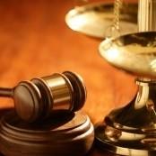 Barcat | Advogado | Direito Previdenciário em Brasília (DF)