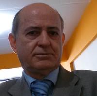José | Advogado | Aposentadoria Especial em Belo Horizonte (MG)