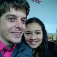 Edemilson | Advogado em Joinville (SC)