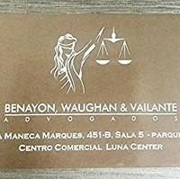Igor | Advogado | Direito Civil em Manaus (AM)