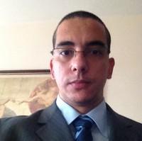 Alexandre   Advogado em Rio de Janeiro (RJ)