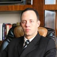 Maxwell | Advogado em São José dos Pinhais (PR)