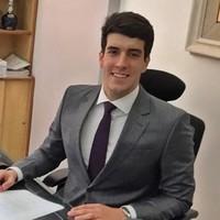 André | Advogado | Direito Tributário em Rio de Janeiro (Estado)
