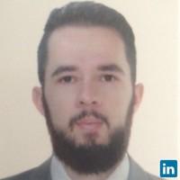 André | Advogado em Belo Horizonte (MG)