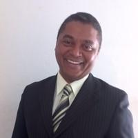 Guilherme | Advogado em Vitória da Conquista (BA)