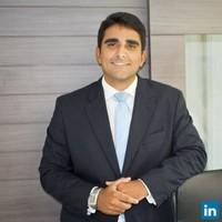 Fernando | Advogado em Fortaleza (CE)