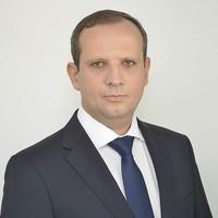 Ricardo | Advogado em Goiânia (GO)