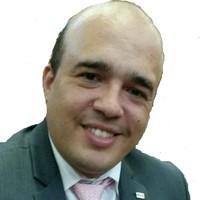 Dr | Advogado | Assalto em Goiás (Estado)
