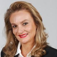 Valéria | Advogado | INSS em Belo Horizonte (MG)