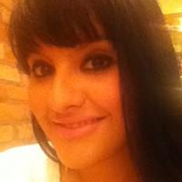 Adriana | Advogado | Direito do Trabalho em São Paulo (SP)
