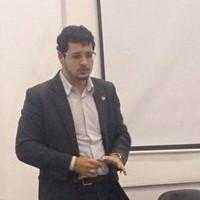 Renato | Advogado em Niterói (RJ)