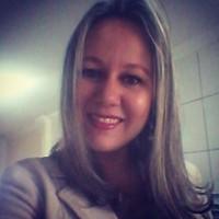 Juliana   Advogado   Mandado de Segurança de Concursos Públicos em Brasília (DF)