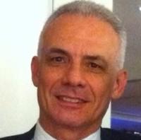 Jorge | Advogado em Sorocaba (SP)