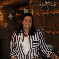 Vera | Advogado em Fortaleza (CE)