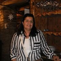 Vera | Advogado | Divórcio em Fortaleza (CE)