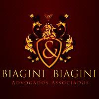 Biagini | Advogado | Racismo