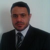 Wagner | Advogado | Direito do Trabalho em Salvador (BA)