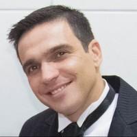 Christian Calsolari