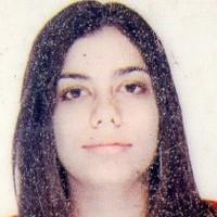 Marcella | Advogado em Belém (PA)