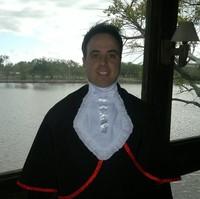 Dr. | Advogado em Pelotas (RS)