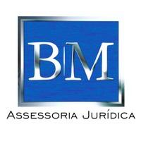 Bm | Advogado em Fortaleza (CE)