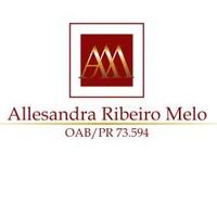 Allesandra | Advogado em Foz do Iguaçu (PR)