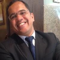 Dilson | Advogado | Ação de Usucapião em Salvador (BA)