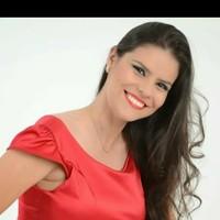Katiuscia | Advogado | Direito de Família em Goiânia (GO)