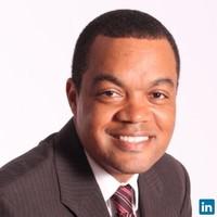Sergio | Advogado em Betim (MG)