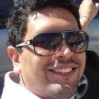 Gerson | Advogado em Curitiba (PR)