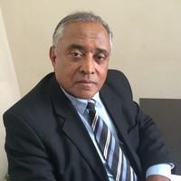 Marco | Advogado em Belo Horizonte (MG)