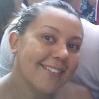 Karine | Advogado em Sorocaba (SP)