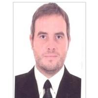 Hugo | Advogado | Processo Trabalhista em Ribeirão Preto (SP)
