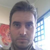 Hugo | Advogado em Ribeirão Preto (SP)