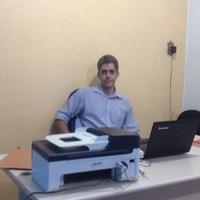 Raimundo | Advogado | Plano de Saúde em Salvador (BA)