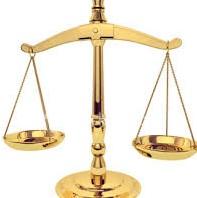 Adriana | Advogado | Divórcio em Cascavel (PR)